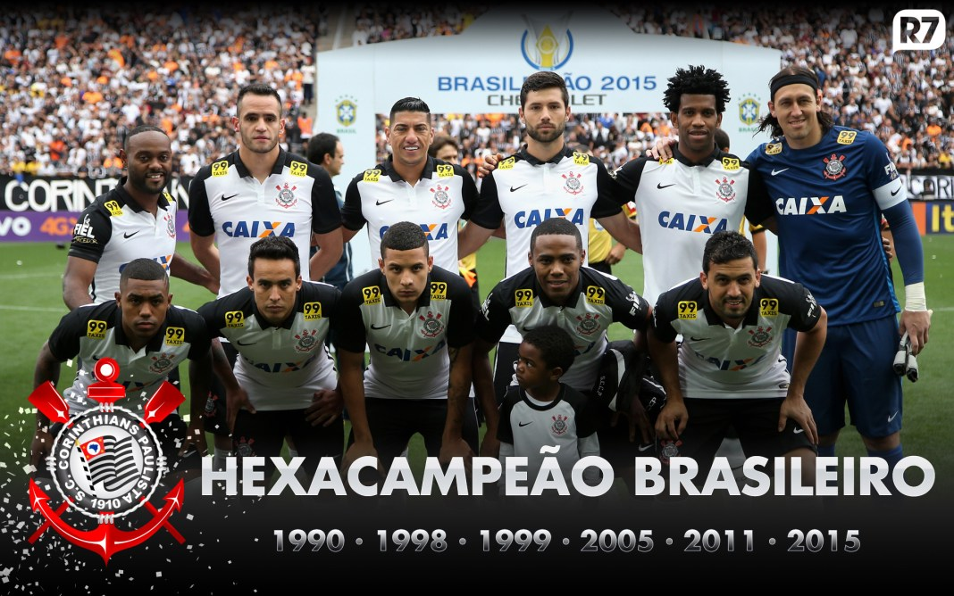 r7-Corinthians-1920x1200