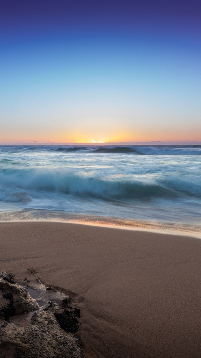 rocky-beach-11478