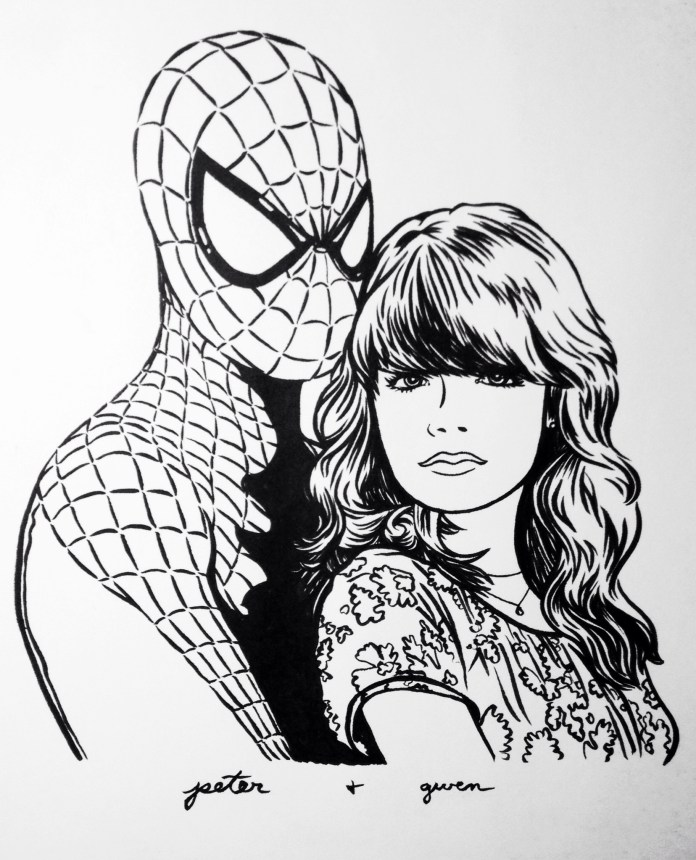 ruel-brown-amazing-spider-man-2-review