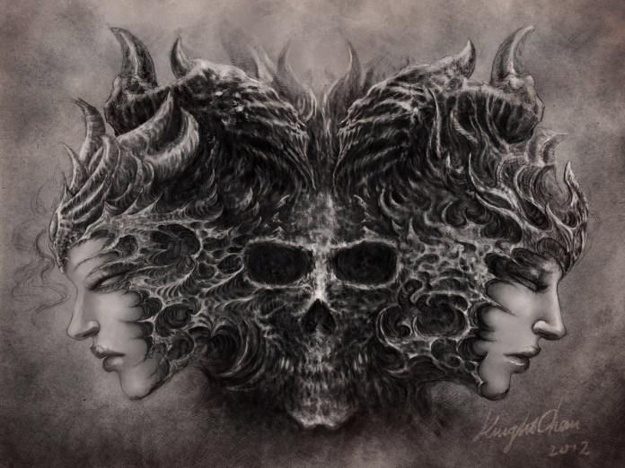 skull-wallpaper-33