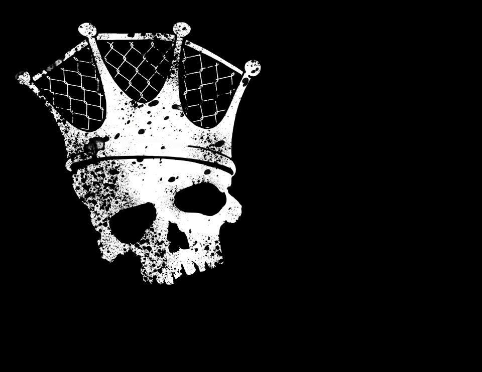 skull_wallpaper_by_tgart2015-d9iouey