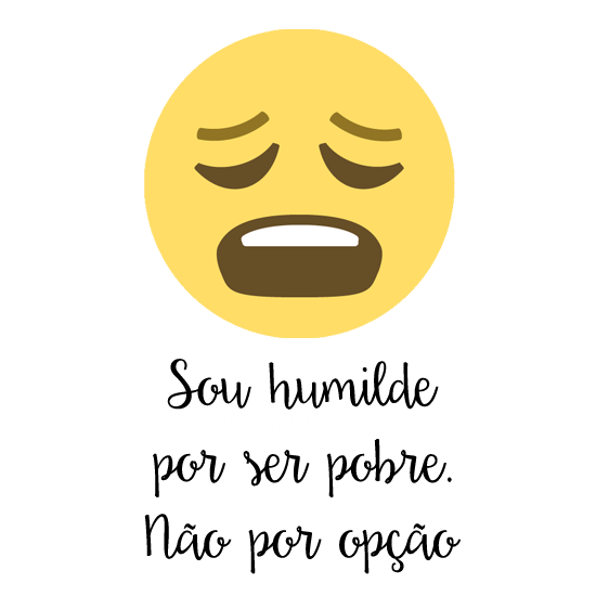 status_whatsapp_pobre_humilde