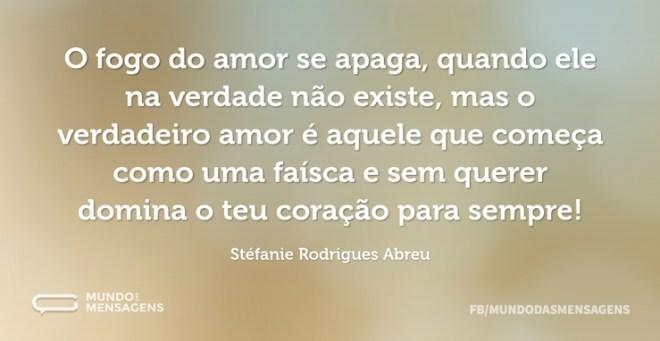 stefanie-rodrigues-a-o-fogo-do-amor-se-apaga-kdb0N-w