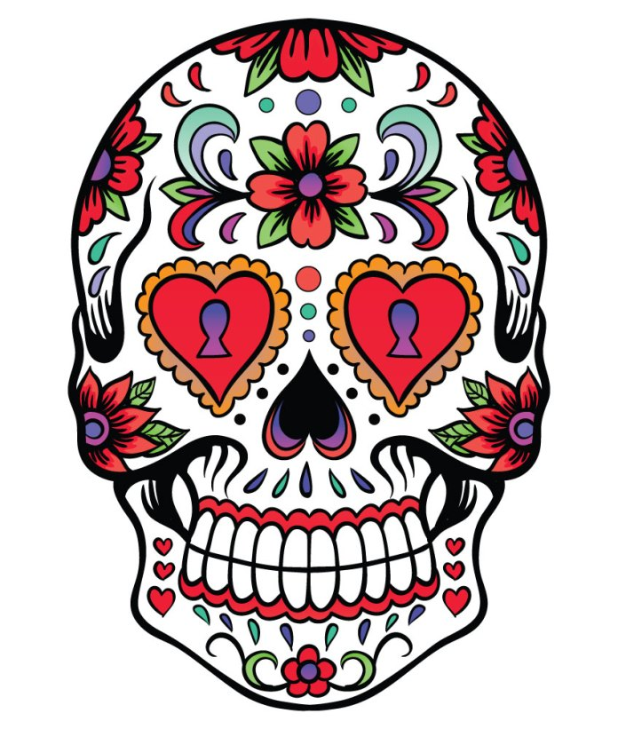 sugar-skull-flower-848x1000