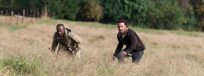 the-walking-dead-episode-615-morgan-james-rick-lincoln-post-1600x600