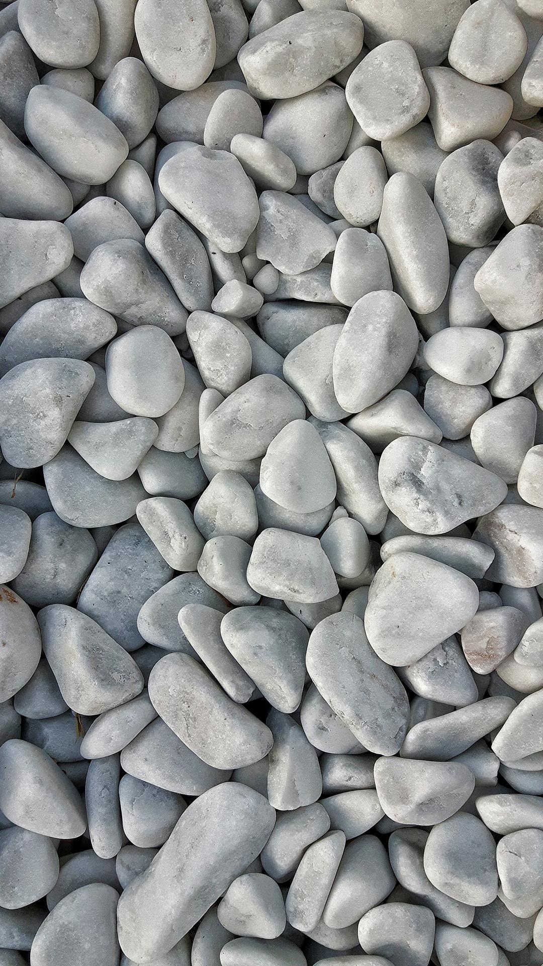 them-stones-3352