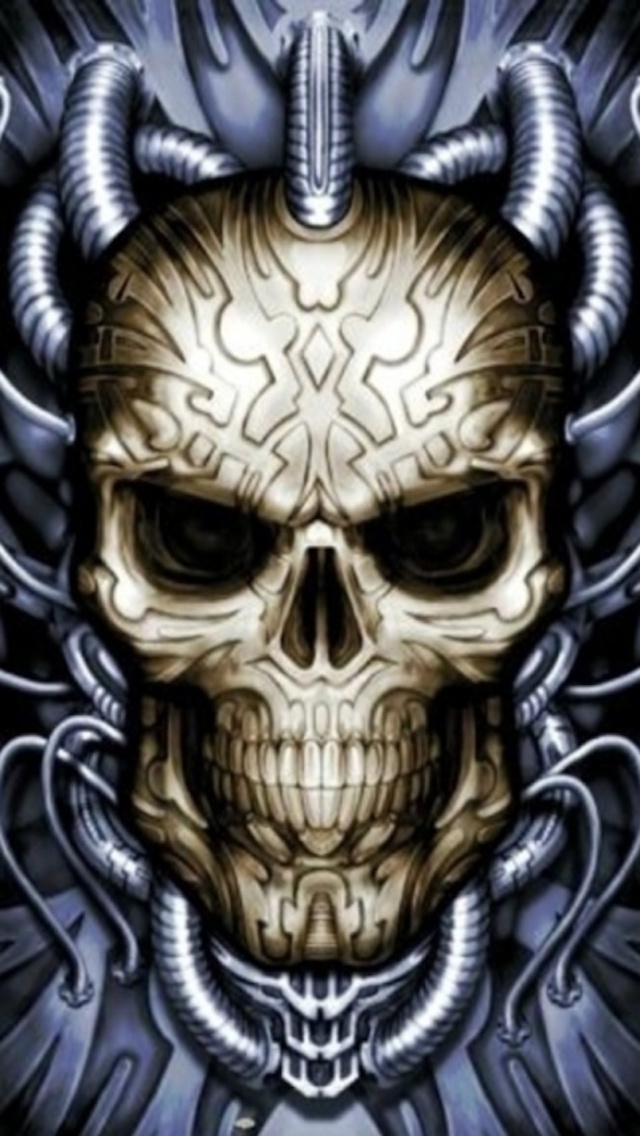 us-iphone-5-skull-wallpapers-hd
