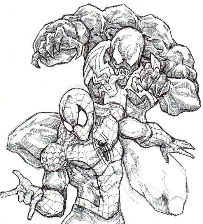venom_and_spider_man_by_covens_oz-d31sxpe
