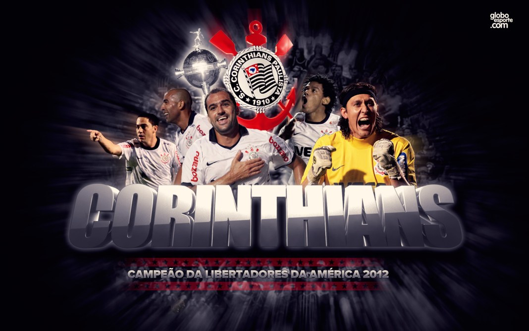 wallpaper-corinthians-campeao-libertadores-2012-02