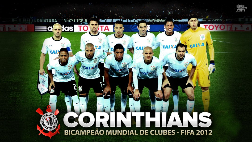wallpaper-corinthians-campeao-mundial-2012-03