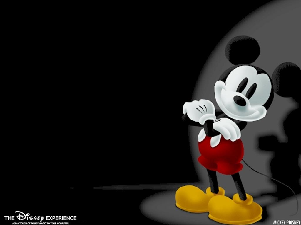 wallpaper-mickey mouse-wallpaper (14)