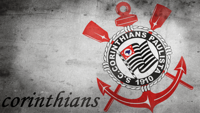 wallpaper_corinthians_full_hd_1920x1080_by_carlosjfontes-d8bcp31