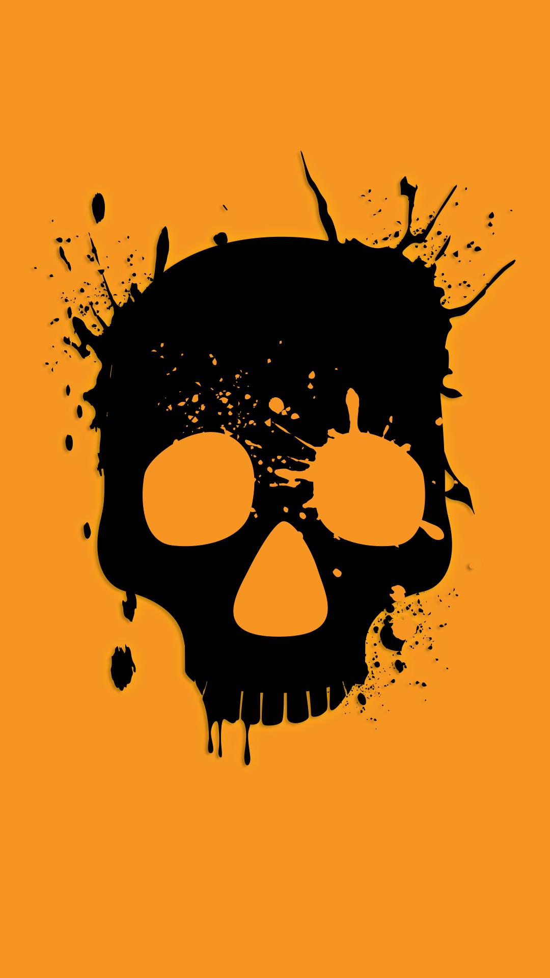 wasted-skull-4638