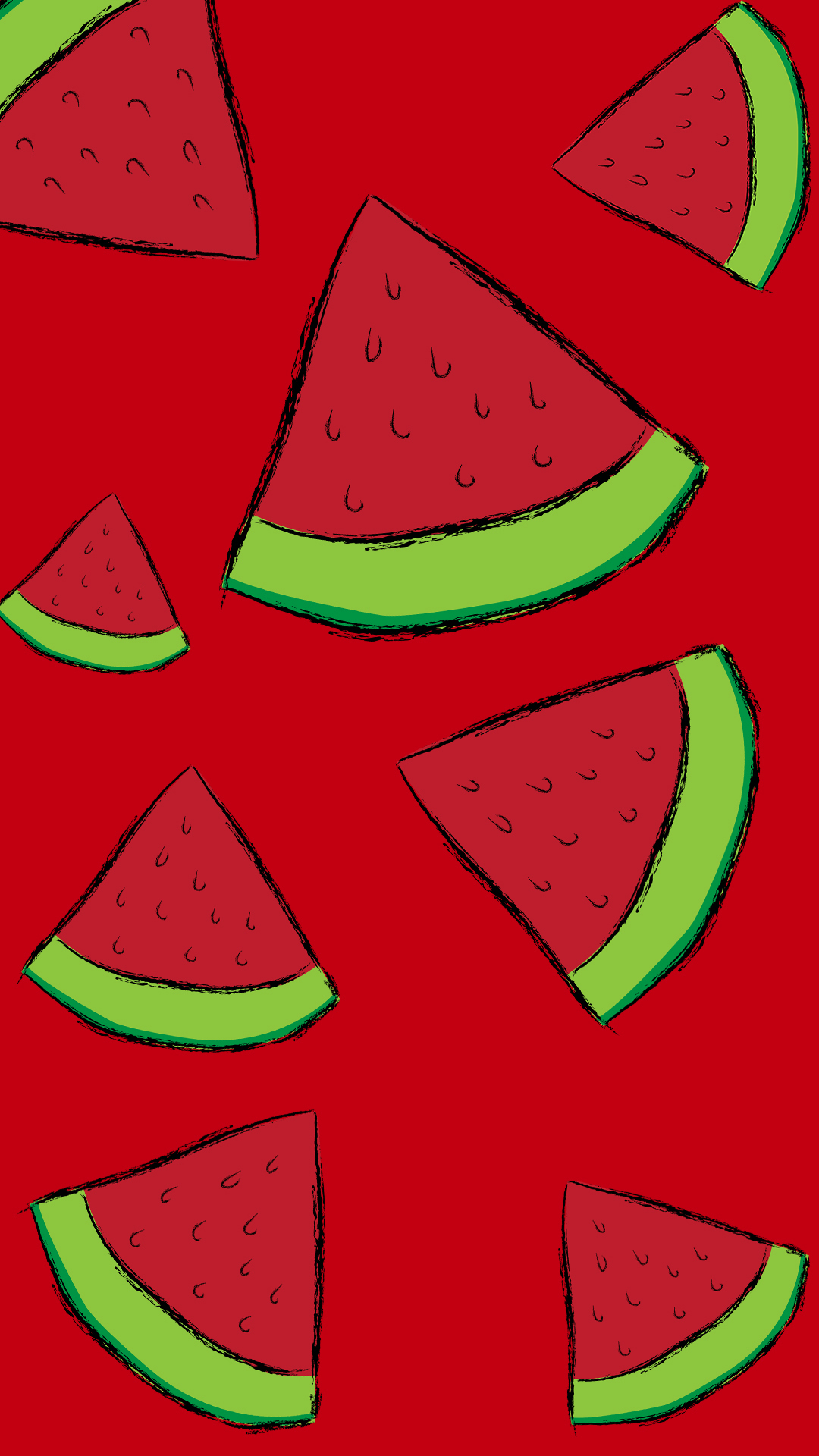 watermelon-1223