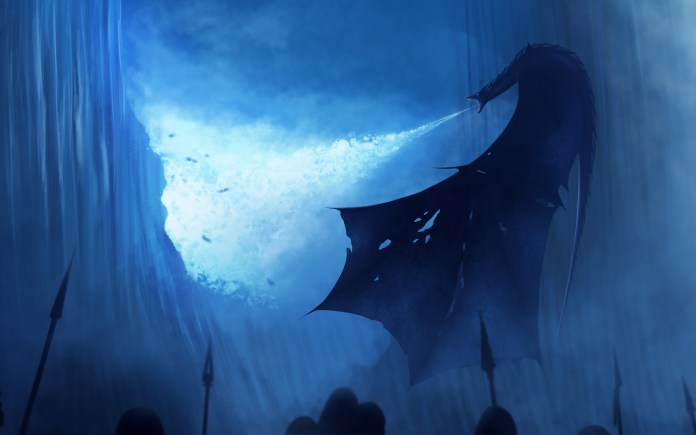 white_walker_ice_dragon_game_of_thrones-wide