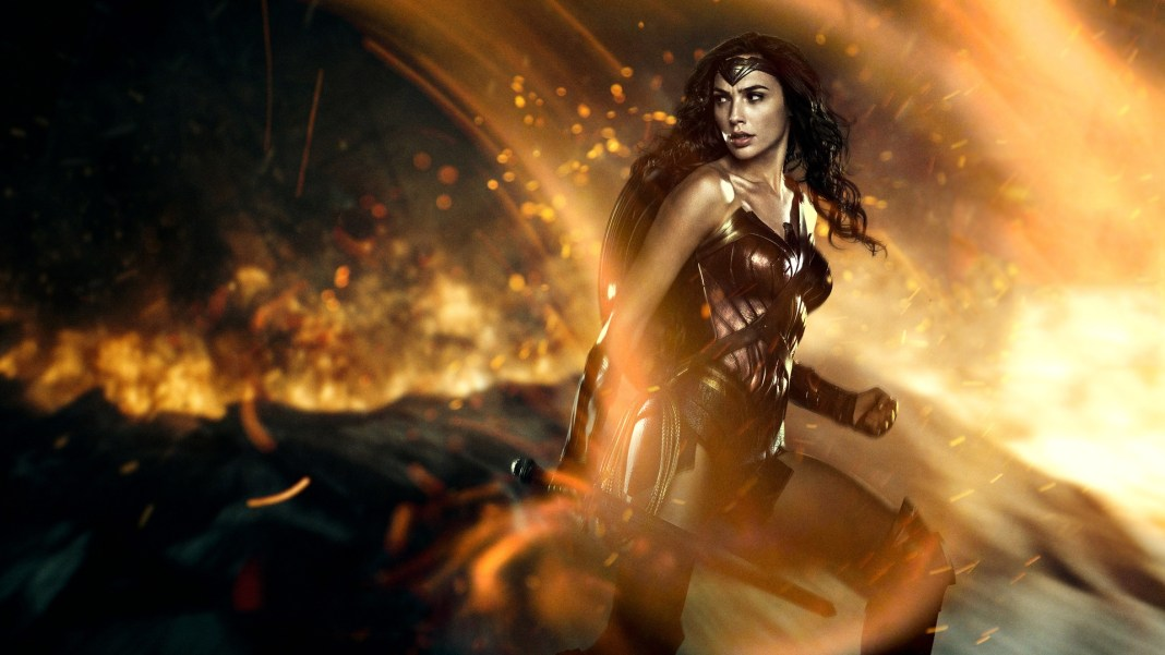 wonder-woman-1920x1080-2017-movies-gal-gadot-hd-2087