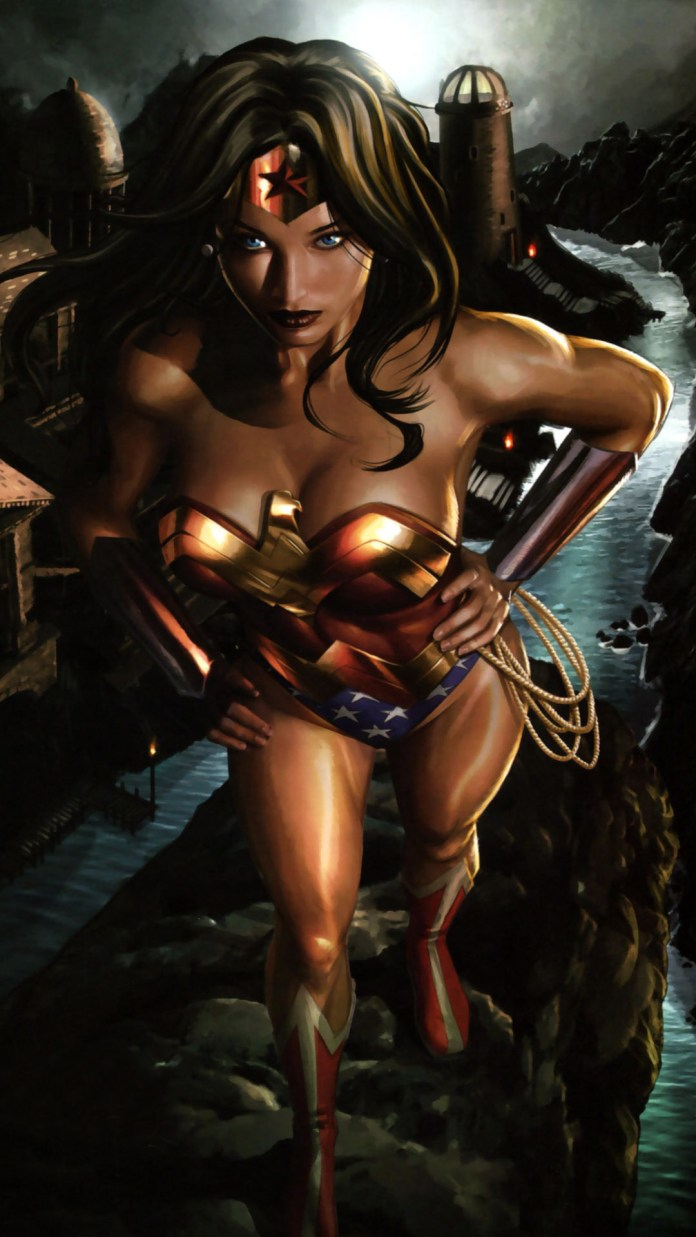 wonder-woman-comic-mobile-wallpaper-1080x1920-14132-477500880
