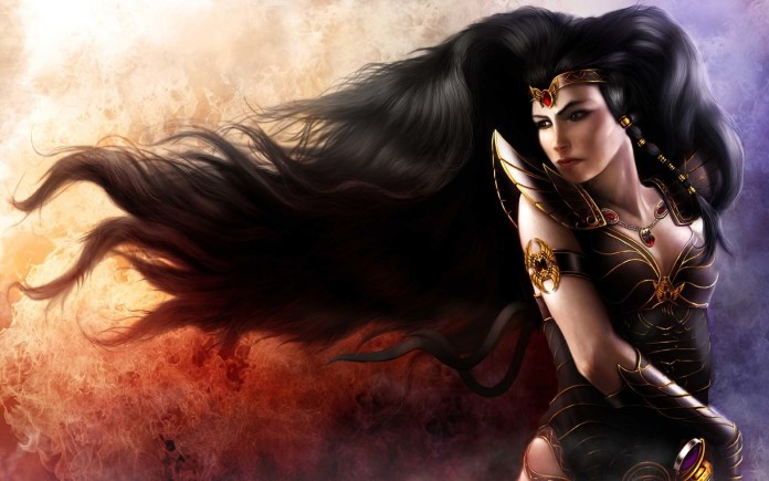 wonder-woman-full-hd-wallpaper