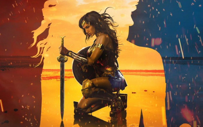 wonder_woman_hd-wide