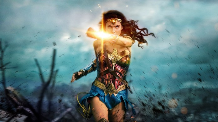 wonder_woman_wallpaper_1920x1080_by_sachso74-db91i80