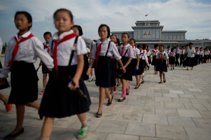 06-north-korea-school-children.w710.h473