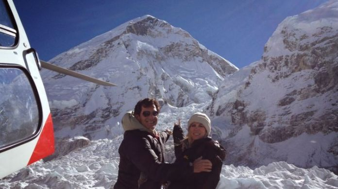 1-day-everest-base-camp-helicopter-tour-tour-2-21976_0