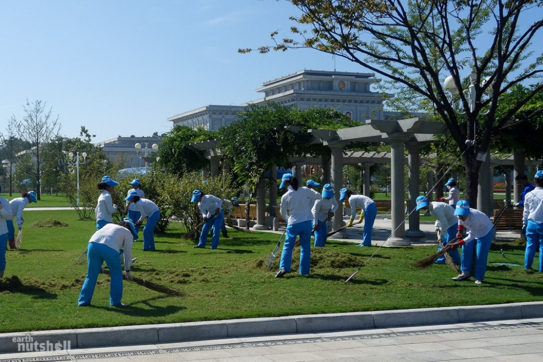 101-pyongyang-gardening