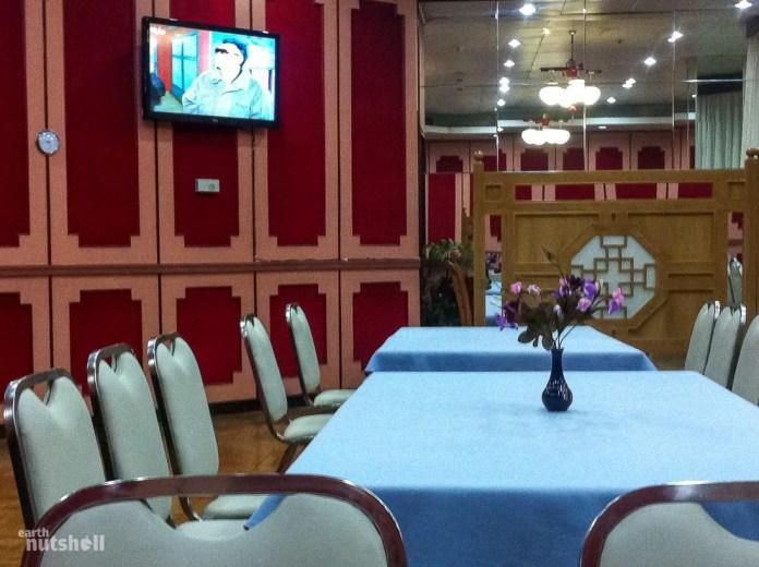122-pyongyang-restaurant-alone
