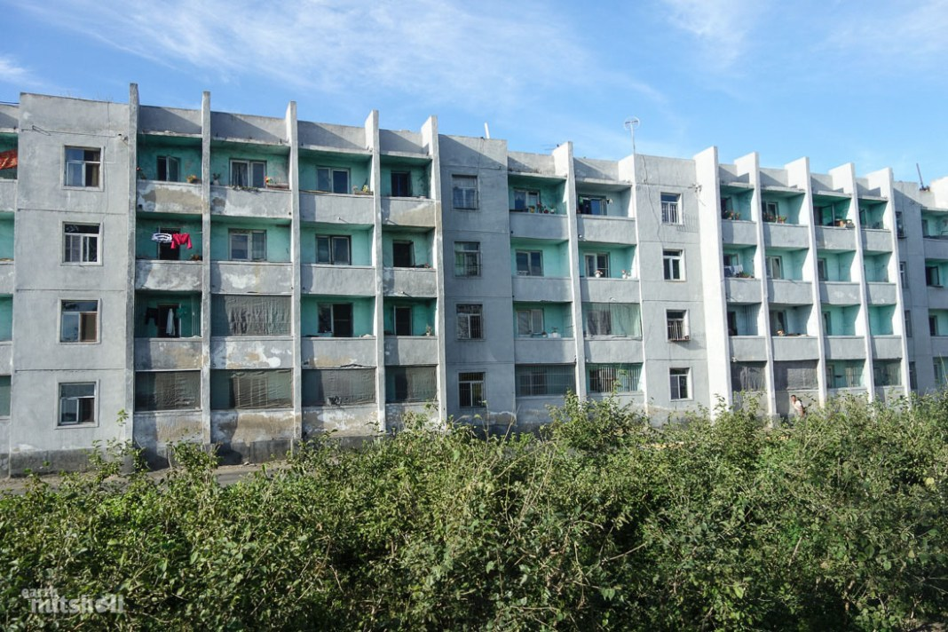 125-north-korea-apartment-blocks