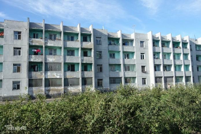 125-north-korea-apartment-blocks