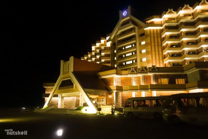 130-masik-pass-hotel