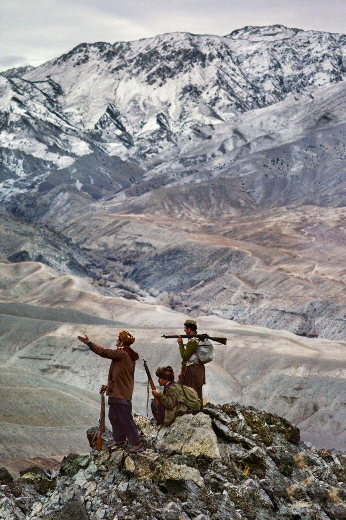 1507573579269-fo_steve_mccurry_afghanistan_p55_1706291649_id_1134298