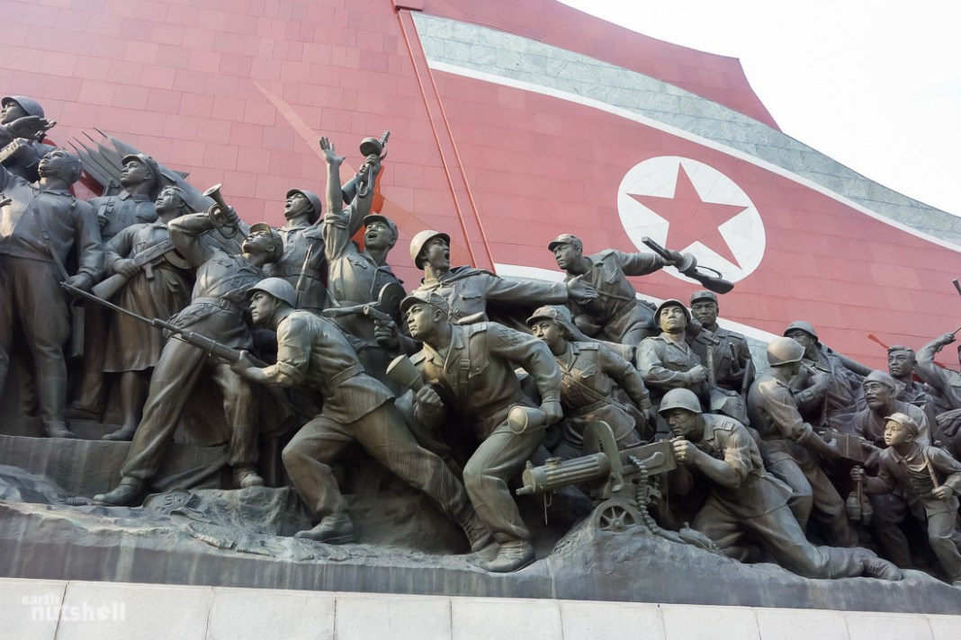 16-socialist-revolution-monument