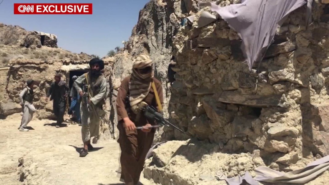 170724221736-afghanistan-claim-russia-arm-taliban-paton-walsh-pkg-00024427-full-169