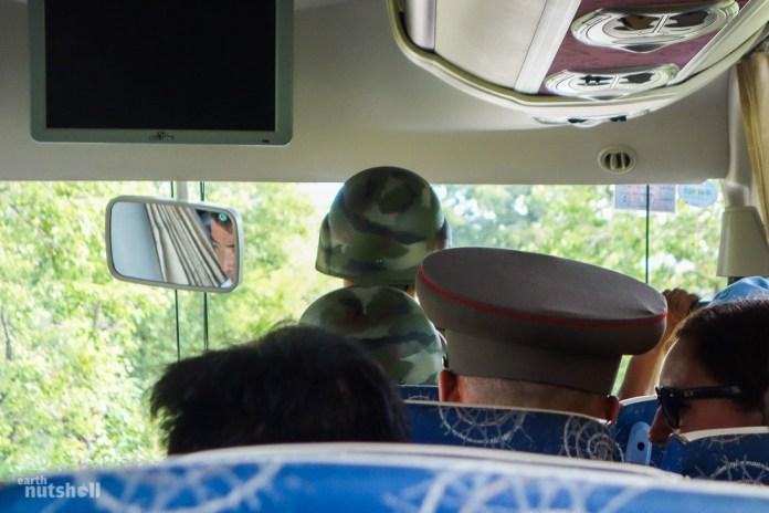 29-korean-peoples-army-escort-dmz