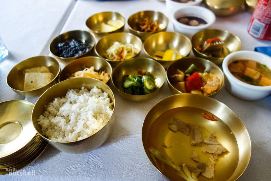 35-traditional-bowls-meal-kaesong