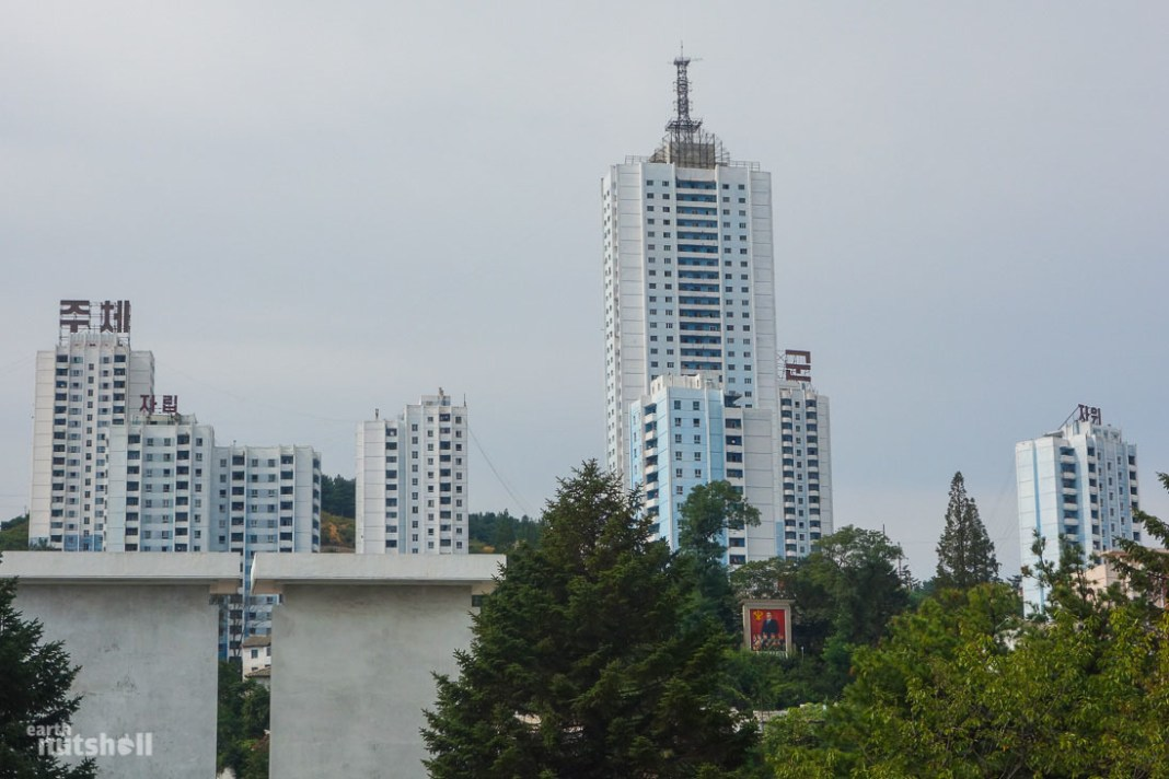 39-wonsan-hill-buildings