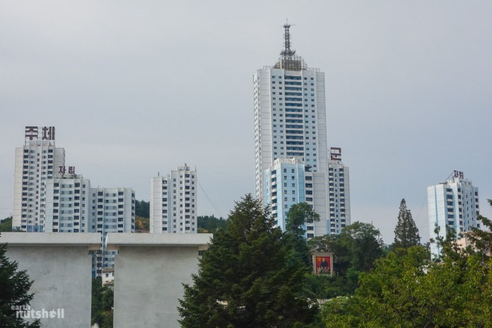 39-wonsan-hill-buildings
