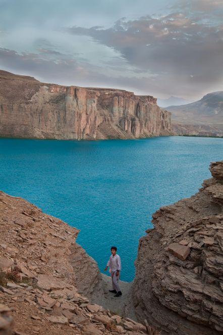 4d7d80b491110371448eb8ccfa6cc30d--central-asia-afghanistan-landscape