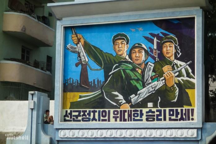 60-haeju-military-propaganda-child