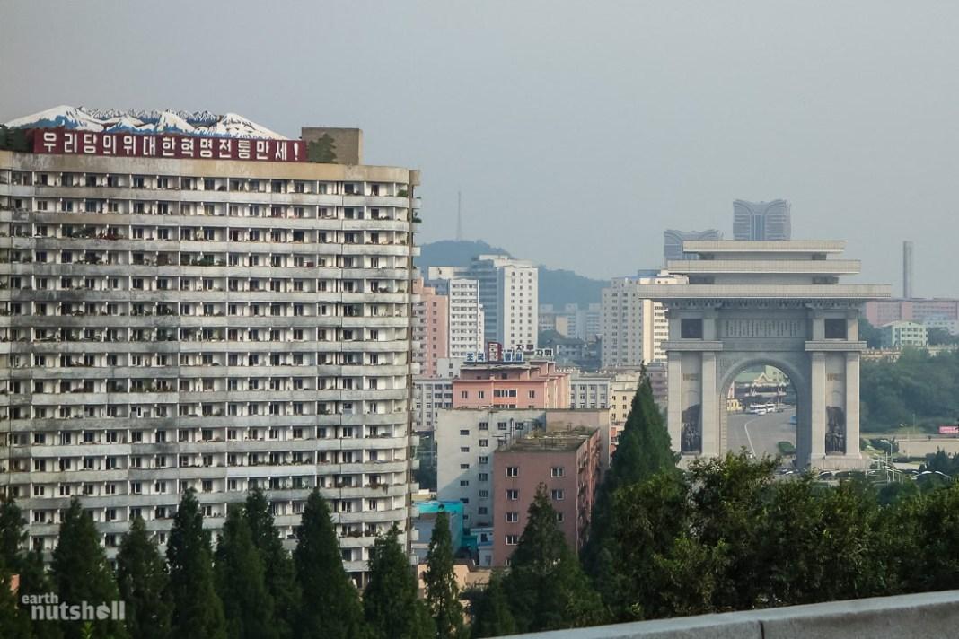 67-pyongyang-arch-of-triumph