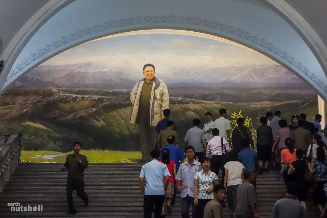 71-pyongyang-metro-kimjongil