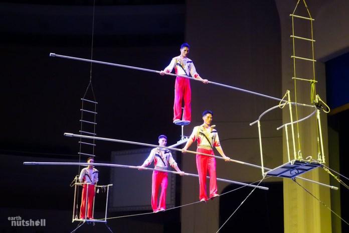 78-pyongyang-circus