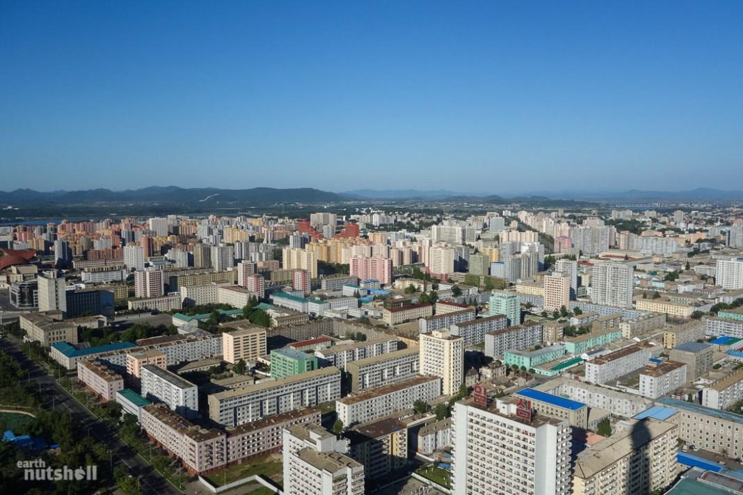 96-pyongyang-lego-buildings