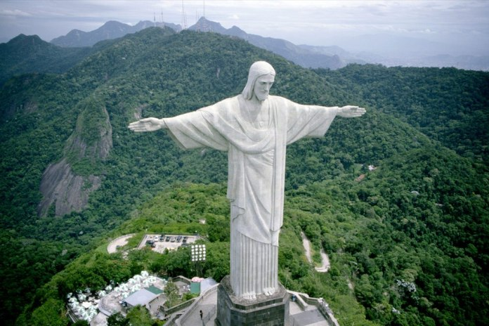 Christ.the-Redeemer-statue