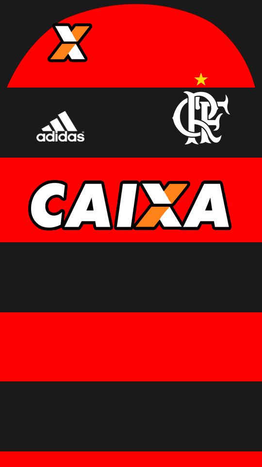 Papel-de-parede-para-WhatsApp-do-Flamengo