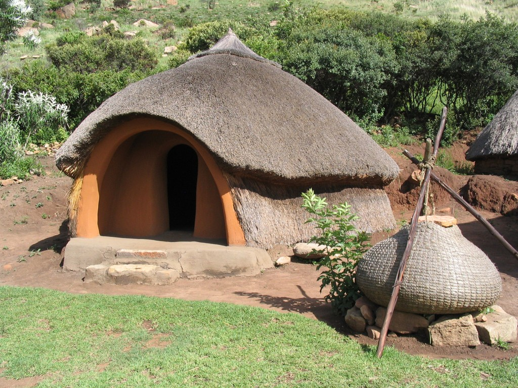 South-Africa-home-at-a-Basotho-tourist-village2-submitted-by-Edith-Dunn55915a87cfd78-1024x768