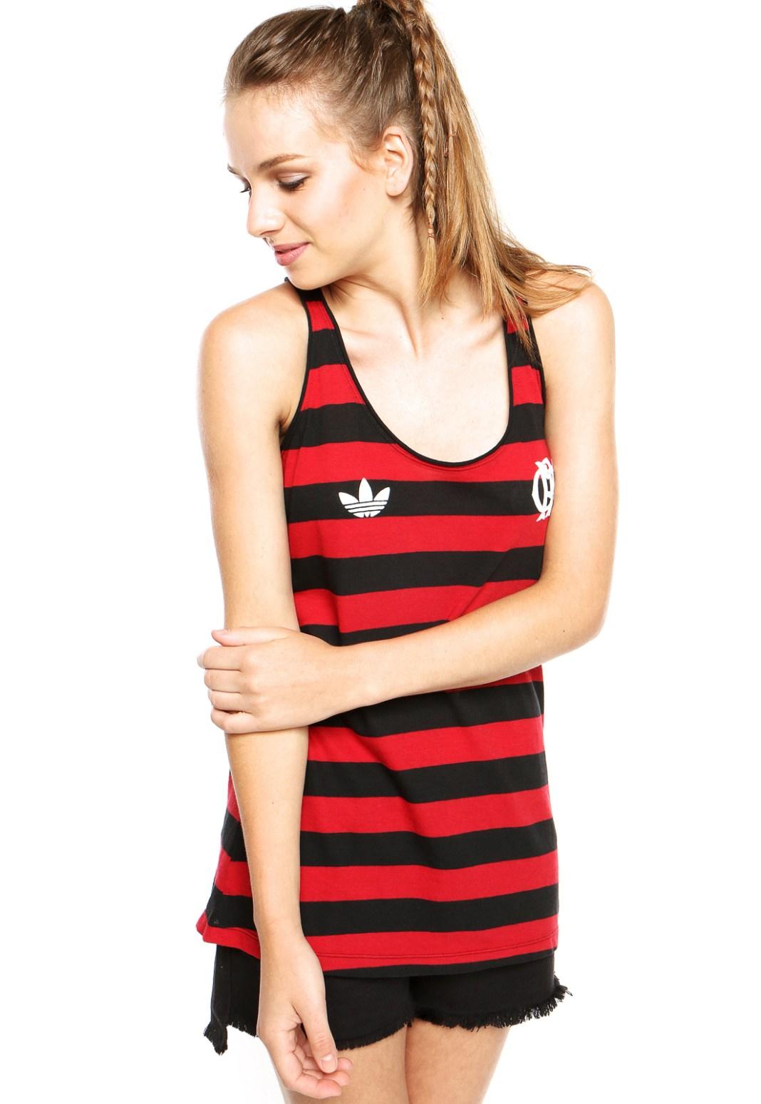adidas-Originals-Regata-adidas-Originals-+-Farm-Flamengo-Listrada-Vermelho%2FPreto-8059-4502781-1-zoom
