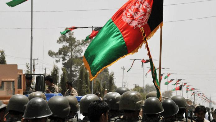 afghanistan-22jun11