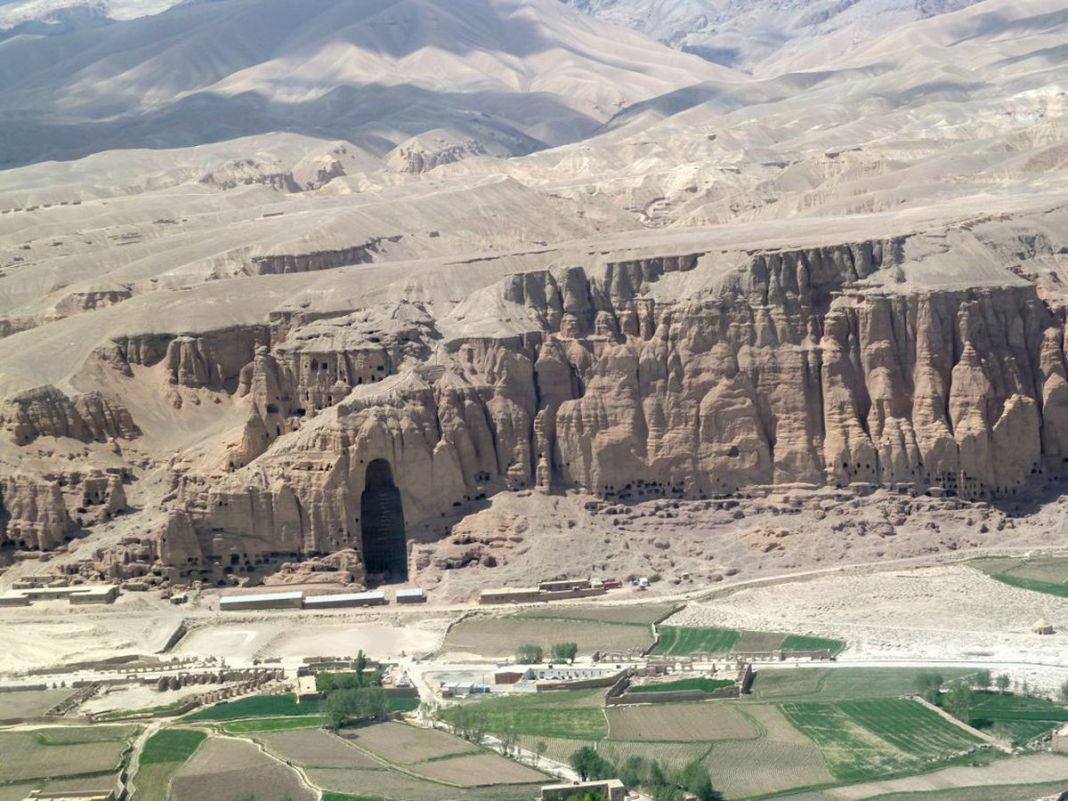 afghanistan-wiederaufbau_02
